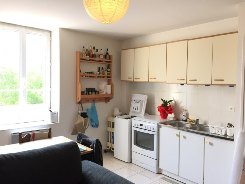 Location appartement Pierrelaye 766€ CC - Photo 4