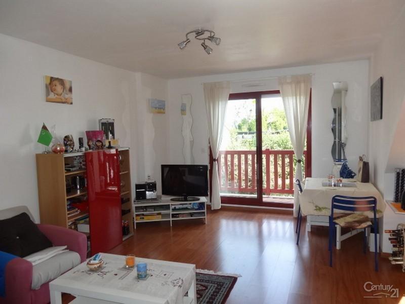 Venta  apartamento St arnoult 177000€ - Fotografía 2