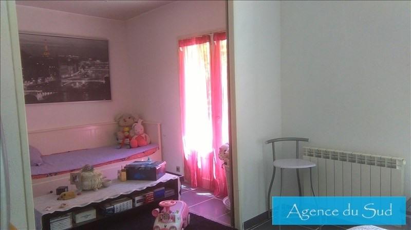 Vente de prestige maison / villa Auriol 598000€ - Photo 12