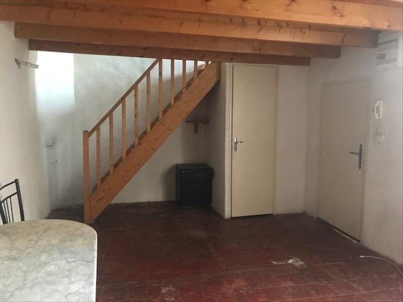Sale apartment Aix en provence 260000€ - Picture 3