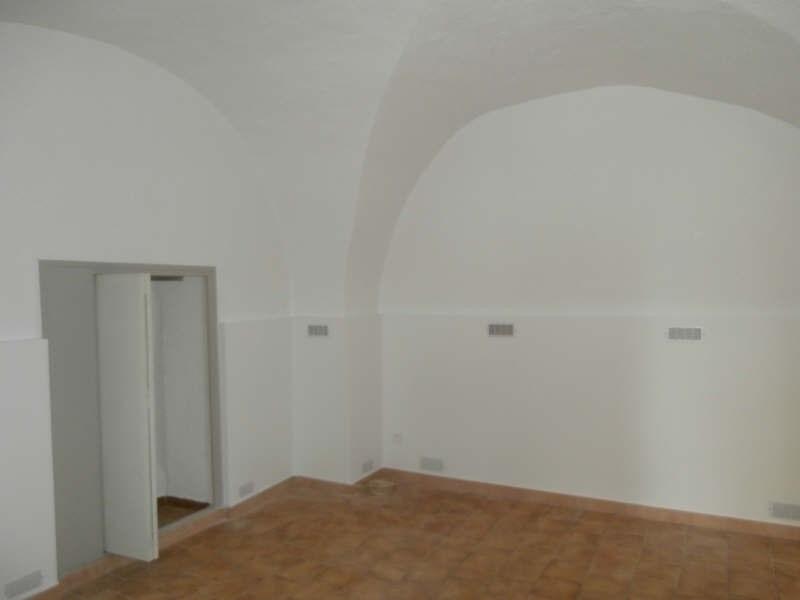 Verhuren  appartement Salon de provence 540€ CC - Foto 4