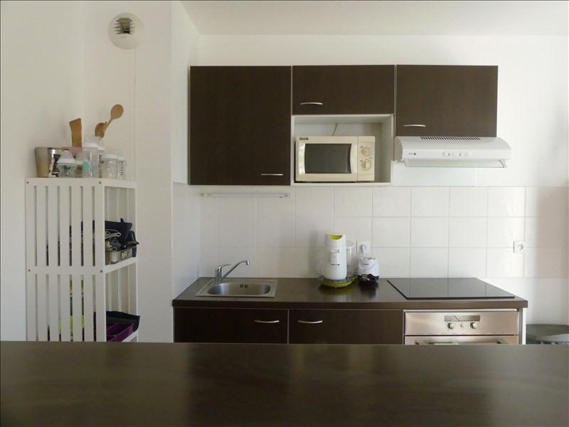 Vente maison / villa Billere 181200€ - Photo 2