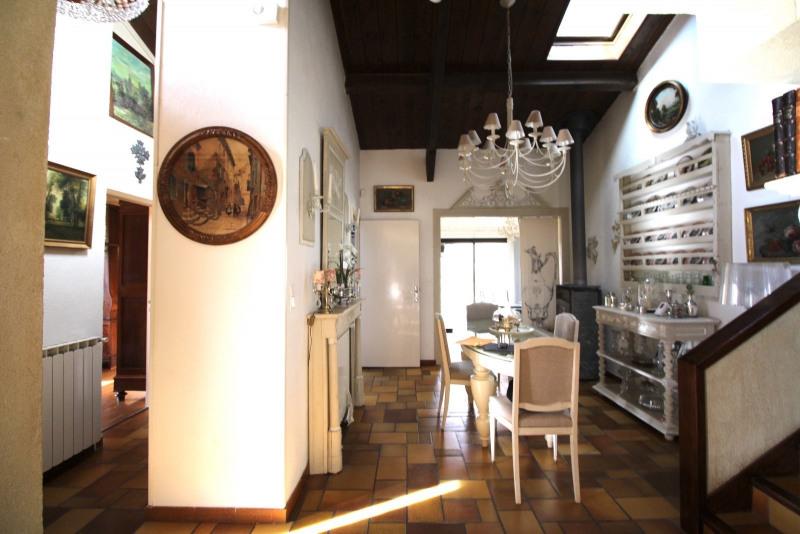 Vente maison / villa Montauban 366000€ - Photo 6
