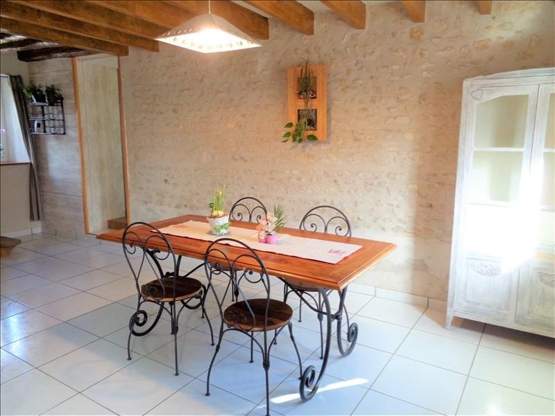 Vente maison / villa Orleans 197000€ - Photo 4