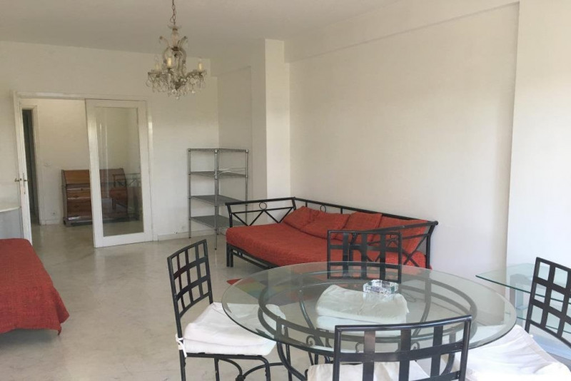 Vendita appartamento Nice 195000€ - Fotografia 5
