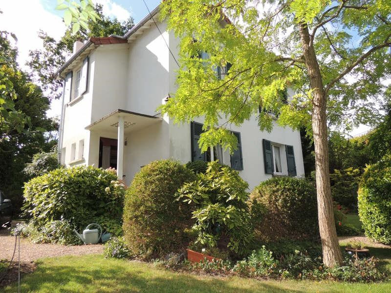 Deluxe sale house / villa Le vesinet 1 245 000€ - Picture 1