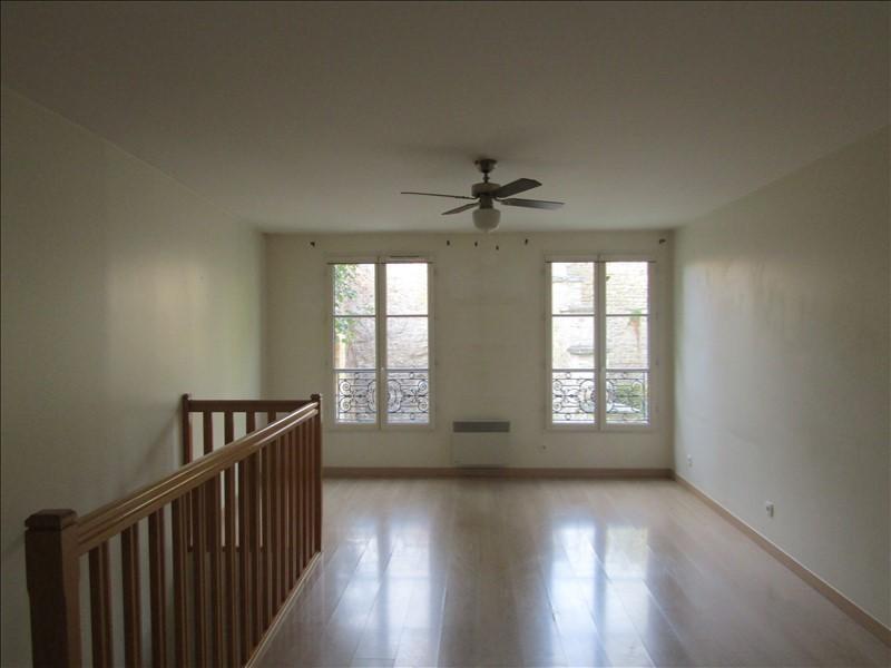 Location appartement Pontoise 960€ CC - Photo 2
