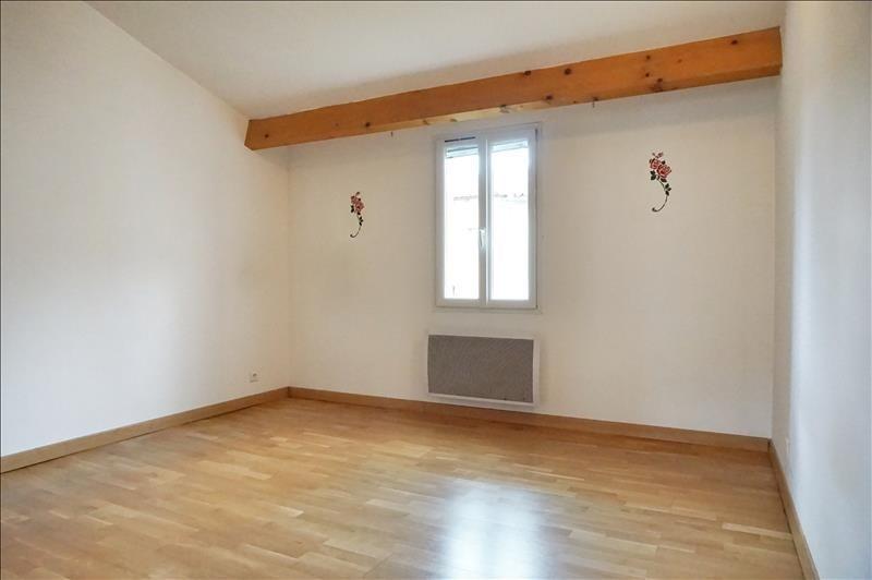 Sale house / villa Montpellier 315000€ - Picture 4