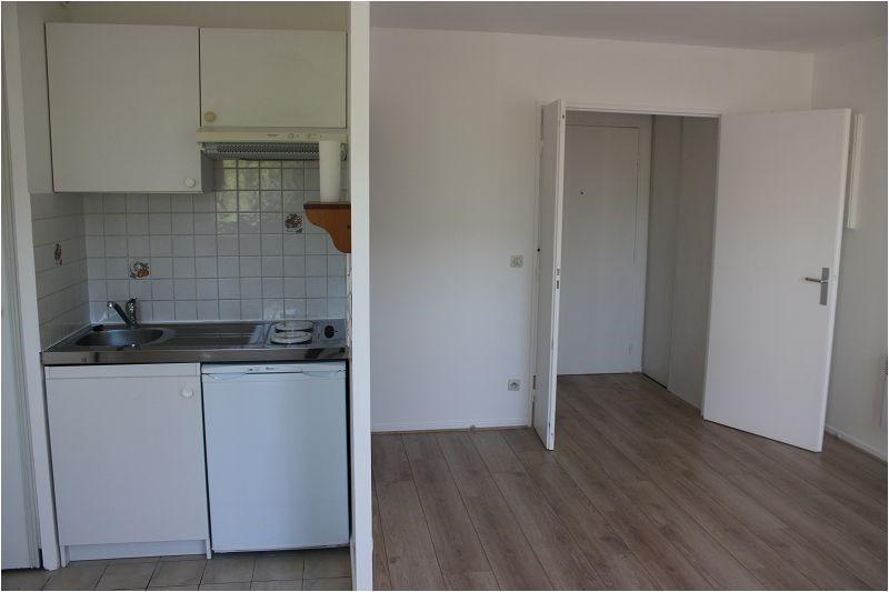 Vente appartement Juvisy sur orge 107000€ - Photo 3