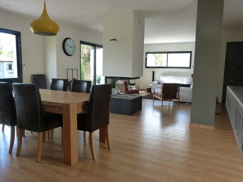 Immobile residenziali di prestigio casa Albi 665000€ - Fotografia 2