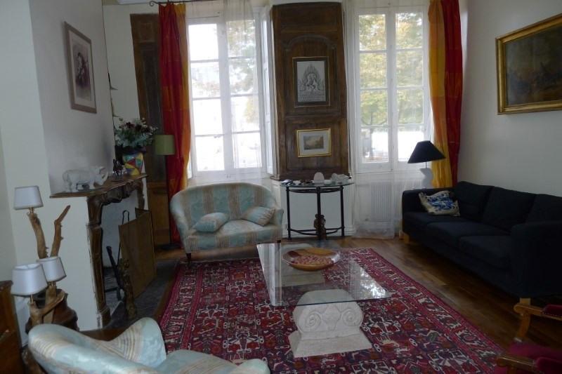 Venta  casa Orleans 520000€ - Fotografía 3