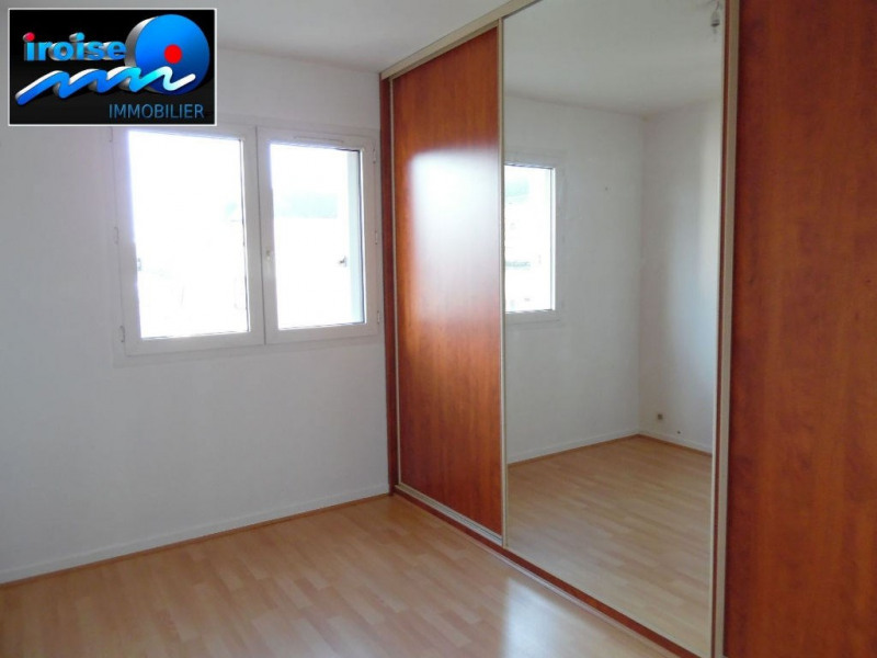 Vente appartement Brest 98 700€ - Photo 3
