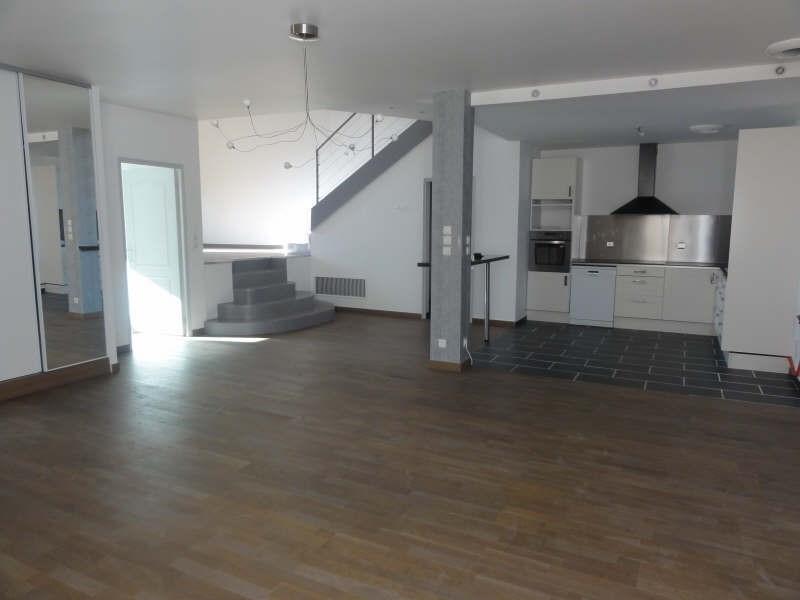 Vente de prestige appartement Avignon 399000€ - Photo 1