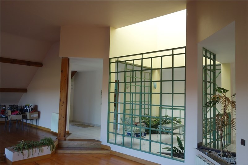 Vente maison / villa Pau 267 500€ - Photo 2