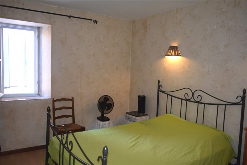 Rental house / villa Caraman 590€ CC - Picture 4