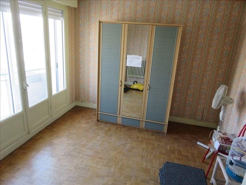 Vente appartement Malo les bains 120000€ - Photo 4