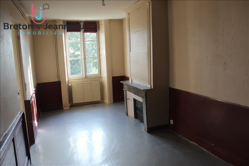 Vente appartement Laval 202 800€ - Photo 7