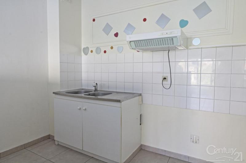 Location appartement Tournefeuille 542€ CC - Photo 2