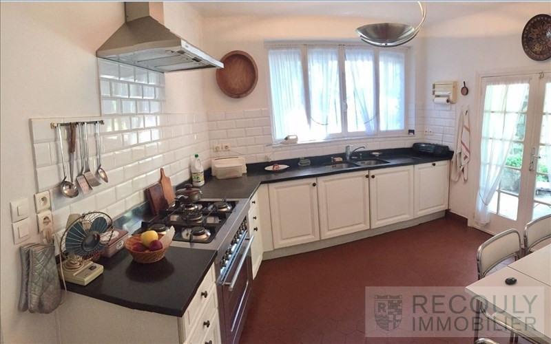 Vente de prestige maison / villa Cagnes sur mer 1260000€ - Photo 5
