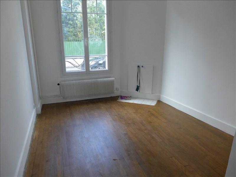 Sale apartment Garches 338000€ - Picture 5