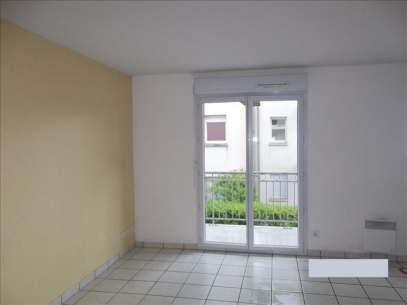 Sale apartment Vendome 76 000€ - Picture 1