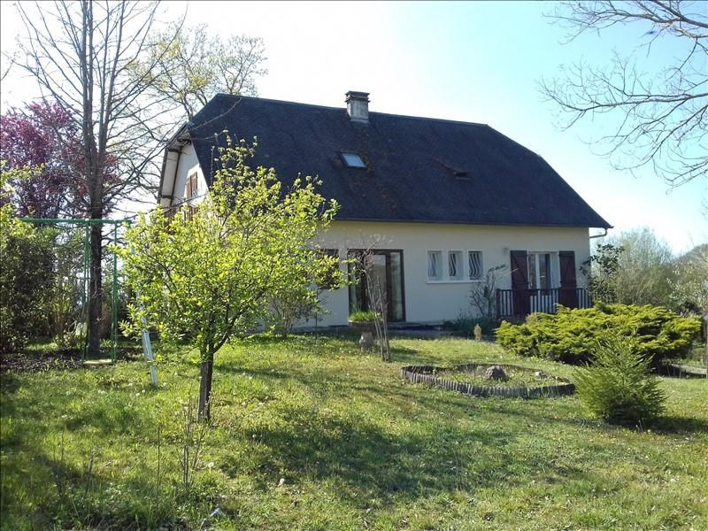 Vente maison / villa Gan 240000€ - Photo 3