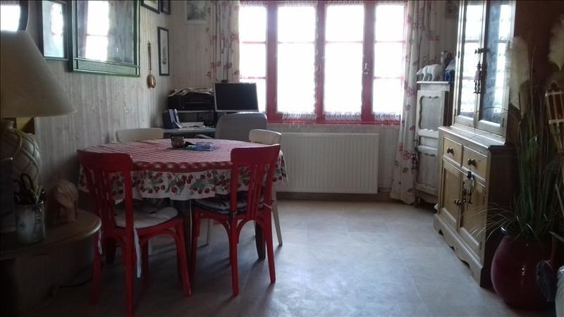 Vente maison / villa St brieuc 117 300€ - Photo 5