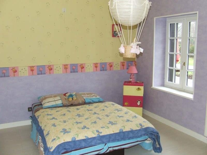 Vente maison / villa Fourmies 357990€ - Photo 4