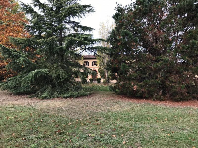Vente de prestige maison / villa Tournefeuille 799000€ - Photo 4