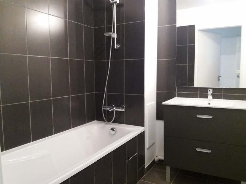Vente appartement Fontainebleau 430000€ - Photo 5