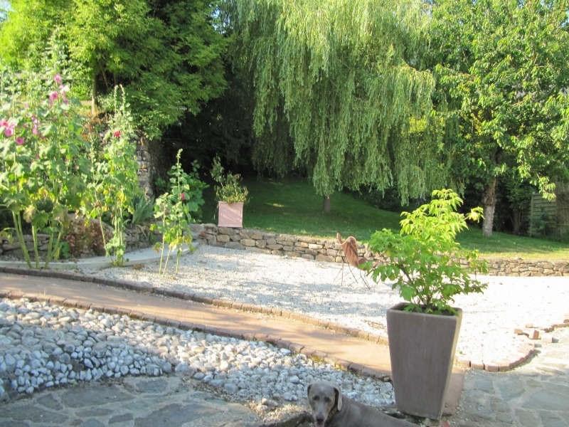 Vente maison / villa Caen 348500€ - Photo 6