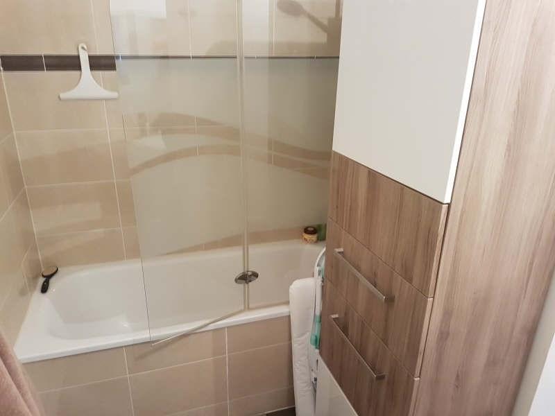 Vente appartement Sartrouville 269000€ - Photo 6