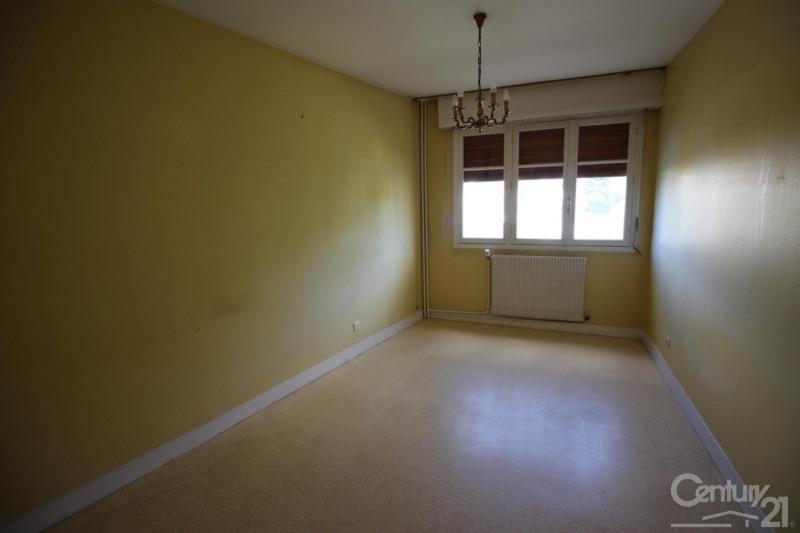 Vente appartement Trouville sur mer 328000€ - Photo 15