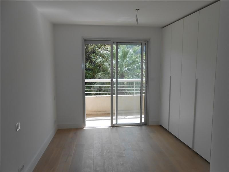 Sale apartment Nice 498000€ - Picture 3