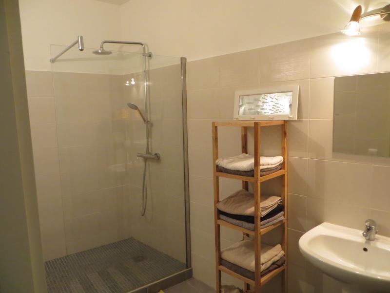 Vente appartement Port vendres 139000€ - Photo 7