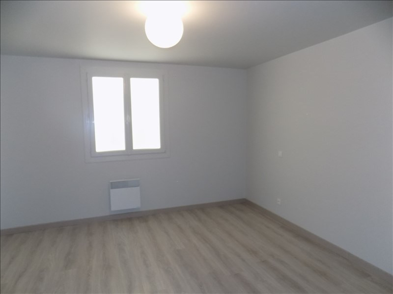 Vente appartement St pee sur nivelle 162 000€ - Photo 1