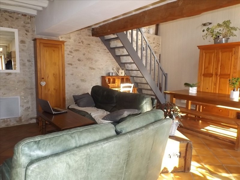 Sale house / villa Senlis 253 000€ - Picture 3