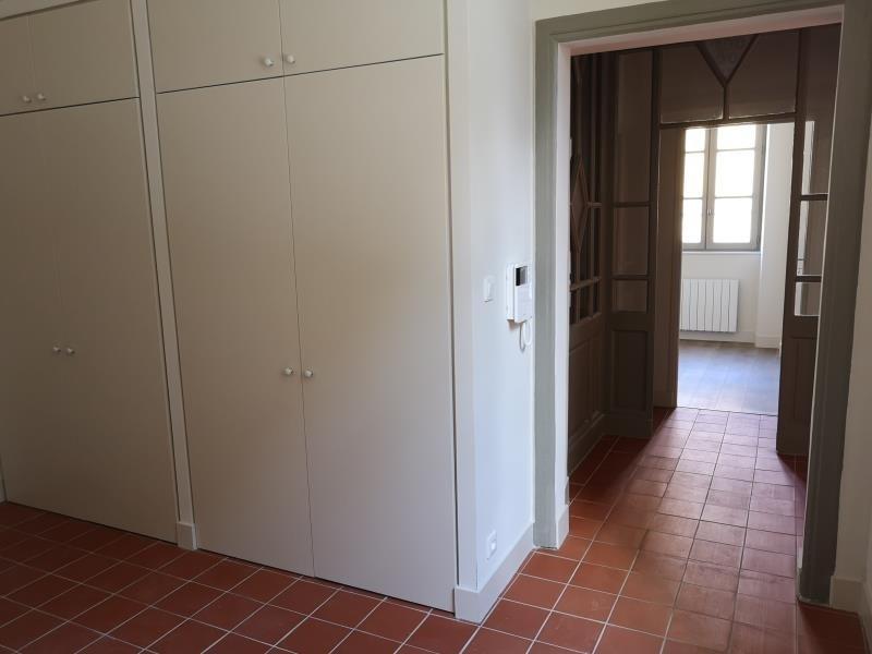 Alquiler  apartamento Nimes 698€ CC - Fotografía 5