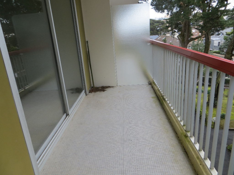 Sale apartment Pornichet 160000€ - Picture 5