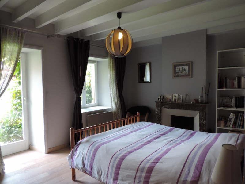 Vente de prestige maison / villa Maroeuil 409500€ - Photo 9
