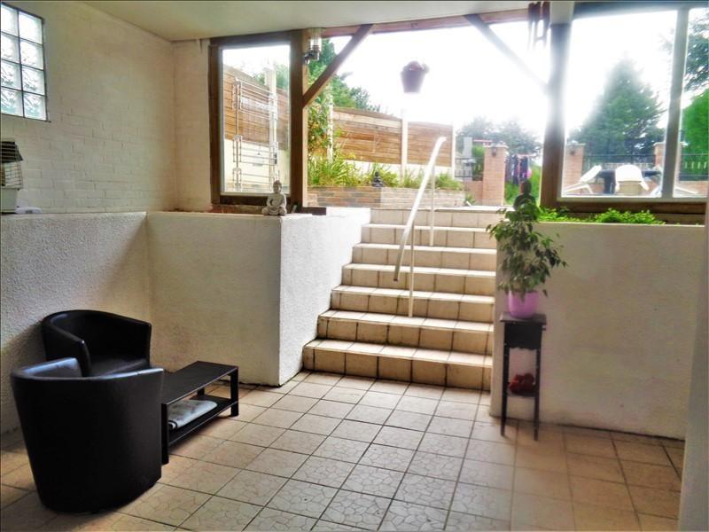 Vente maison / villa Beuvry 137000€ - Photo 4