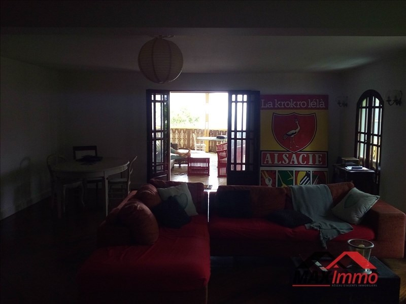 Location appartement La montagne 1 480€ CC - Photo 3