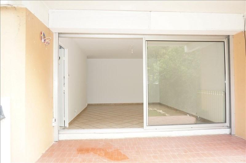 Vente appartement Marseille 12ème 209000€ - Photo 3