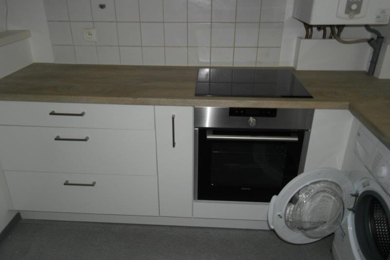 Rental apartment Bischheim 640€ CC - Picture 9
