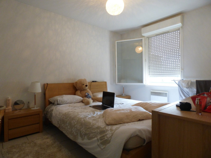 Vente appartement Agen 63 000€ - Photo 2