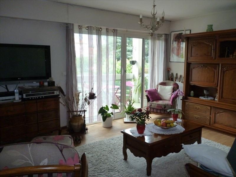 Vente appartement Pau 241500€ - Photo 3