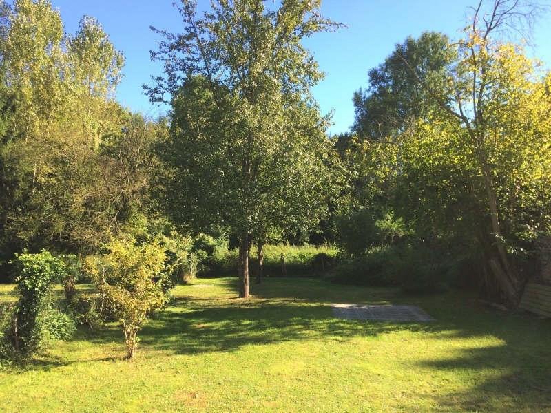 Vente maison / villa Chambly secteur 148600€ - Photo 4