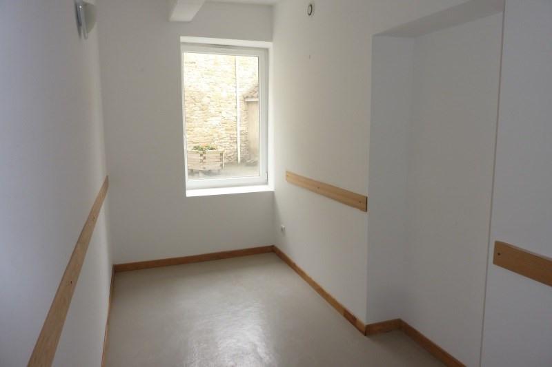 Rental empty room/storage Les cheres 1100€ HC - Picture 5