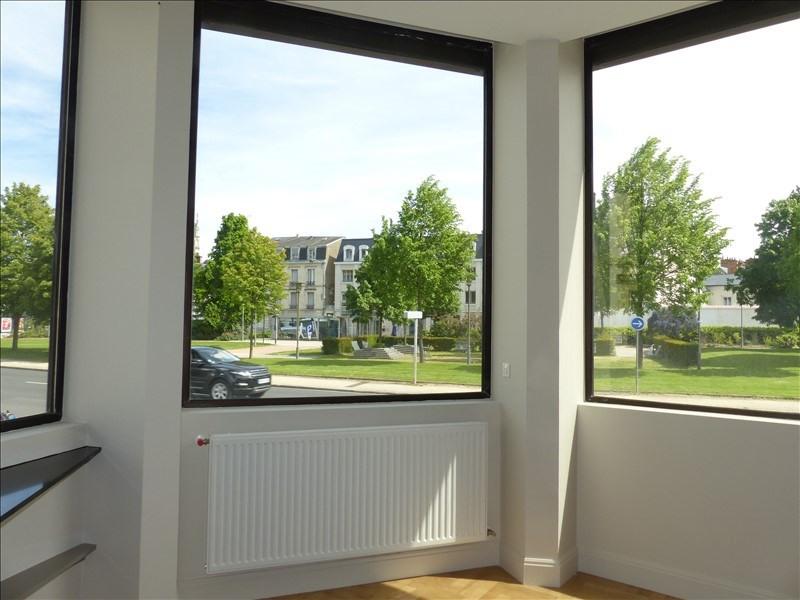 Verkoop  appartement Orleans 498000€ - Foto 7