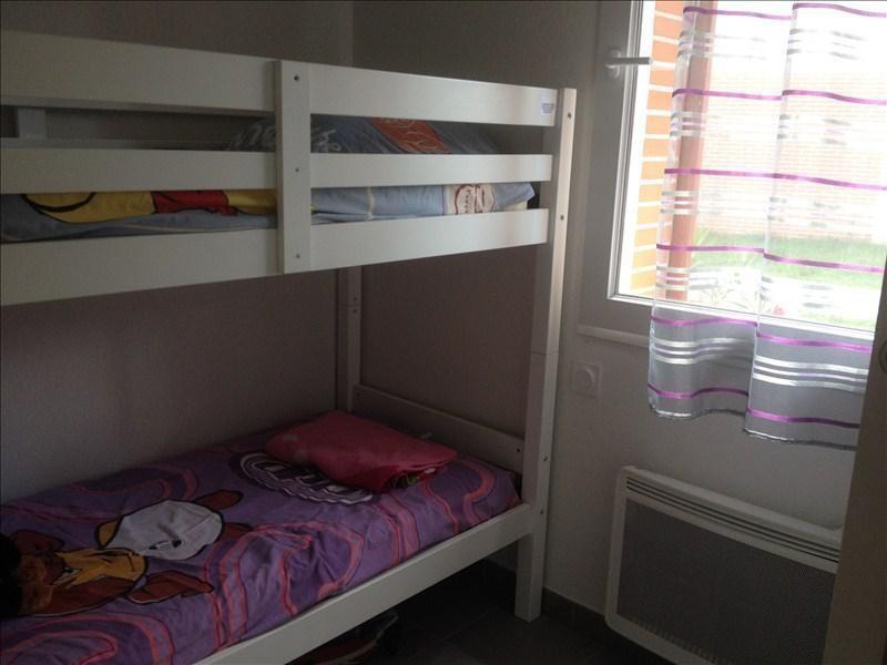 Sale apartment Argeles plage 149950€ - Picture 5